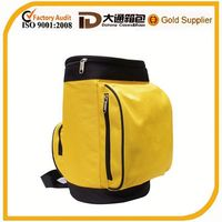 cooler bag with divider