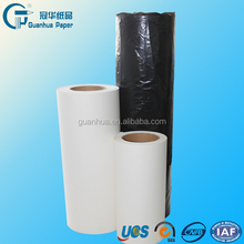 A4 dye sublimation heat transfer paper
