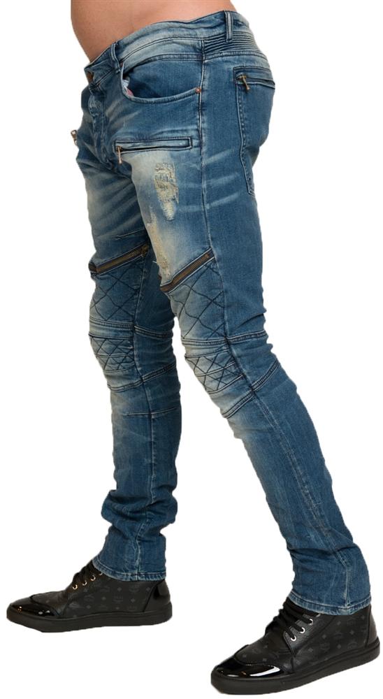 Biker Man Jeans Pant Wholesale Price Jeans Pants Price Jeans Hot Pants - Buy Biker Man Jeans ...