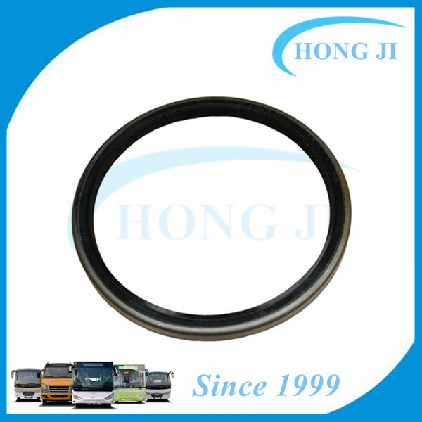 List Manufacturers Of National Oil Seal Size Chart Buy