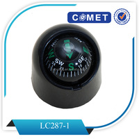 LC287-1 Multifunction Digital Car Compass