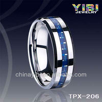 Western Jewelry Suppliers,New Christmas Decorations,Top 100 Christmas Gifts 2013