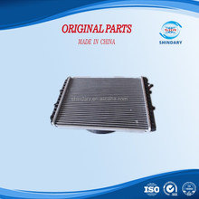 Auto Spare Parts CHANGHE 63536-1301101 RADIADOR