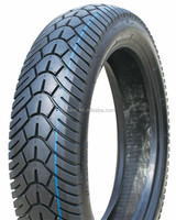 Top sale Motorcycle Tyre Off road Motocross Tires 110/90-16