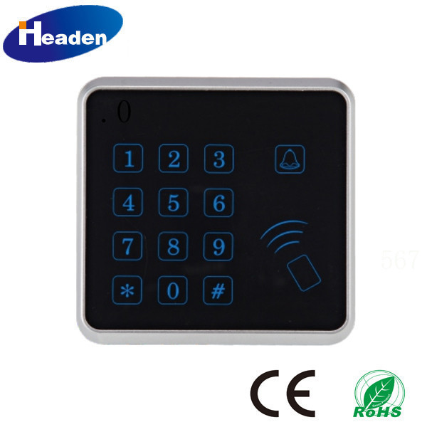 HEADEN Access control system,access control card,access control korea One Years Warranty 1000-10000 Cards