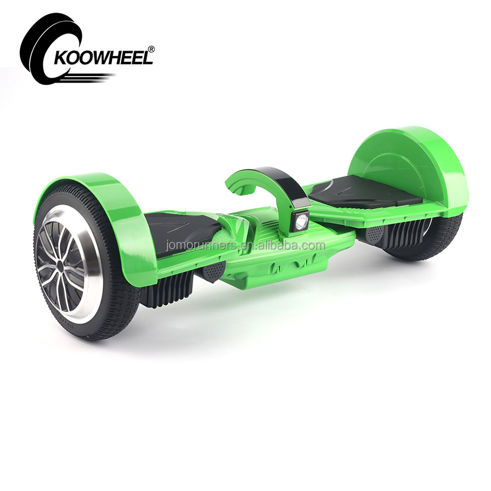 Koowheel K5 Cheap Prices Smart Drift Hub Motor Electric Scooter China