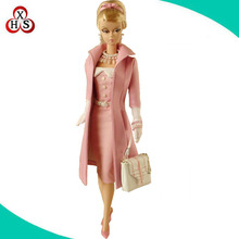 New 18 Inch Doll Clothes With High Quality