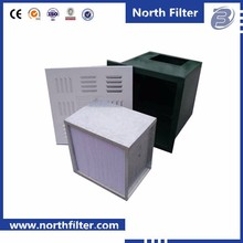 High Efficiency Air Supply Outlet Unit