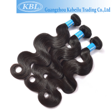 Low price 2016 wholesale human hair weave color 530,keratin bond hair extension,cheap brazilian hair weaving 18 inch