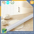 Kitchen useful plastic rolling pin