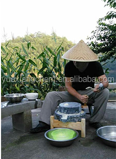 Stone flour mill ,Traditional Small Manual Mini Stone Mill, sesame stone mill