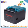 WiFi Wireless Interface 80mm POS Thermal
