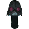 Starwars Darth-Vade golf driver headcover