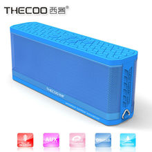 2014 hot sale super bass home theatre system motorcycle waterproof powerful mini bluetooth speaker