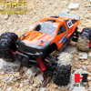 Wholesale Price 1:24 hpi baja 5t rc buggy, hpi baja 5sc with brushless motor