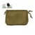 Molle Notebook Pouch Pen Organizer Case