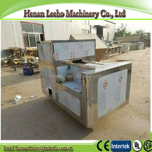large capacity productivity date/cherry/fruit seed removing machine