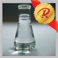 refined crude vegetable 99.5% glycerine manufacturers
