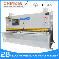 Carpet Shearing Manual Guillotine Shear Hand Machine Manufacturer