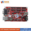 Original factory LISTEN LED Display Board Parts