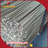 Construction wood moulding triangle wood chamfer strips