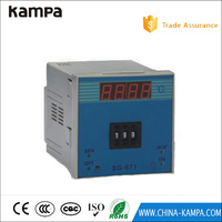 Hot sale programmable temperature controller