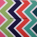 Gambia mattress cover fabric