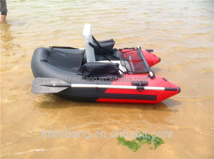 Fishing boat new best design used inflatable boats for sale