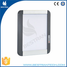 BT-VLED1T (LED adjustable) Hight brightness led automatic x-ray film processor