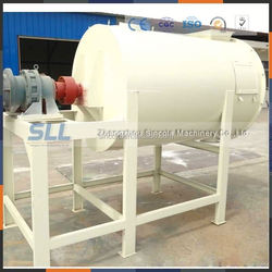 Shotcrete machinery Concrete Mortar Mixer Used For Sale for mortar plant