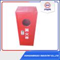 New Image Cheaper Fire Extinguisher Box Bracket