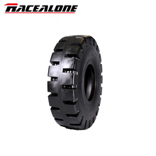 17.5-25 23.5-25 20.5-25 L3 E3 G3 EXTRA HIGH TREAD OTR TIRE WITH HIGH QUALITY
