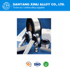 China mig weld wire co2 welding wires