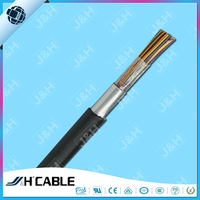 Telephone Cable 50 Pair Indoor Communication
