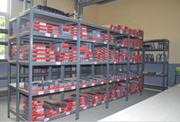 excellent tools of factory display storage solutions