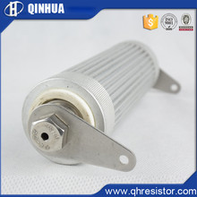 Factory direct supply resistor 150 ohm