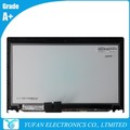 2016 Low priced sale 04X3934 12.5 inch Laptop LCD Module X240/X250
