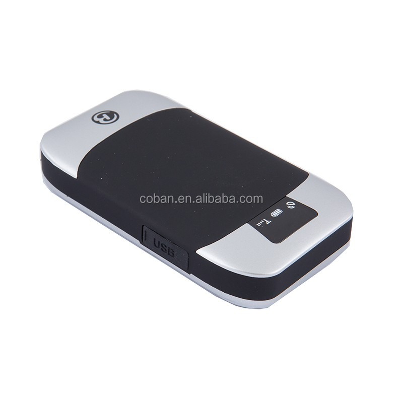 Factory Price waterproof IP66 car gps tracker TK303F COBAN vehicle gps