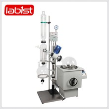 Fast Shipping 1L to 50L home use rotary evaporator