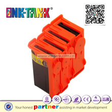 INK-TANK compatible ink cartridge for lexmark 100 / 105 /108