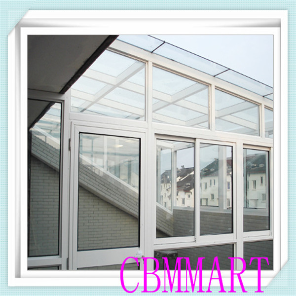 Office Sliding Glass Window/ Horizontal Low E Glass Balcony Window   Buy  Balcony Glass Curtain Window,Office Sliding Glass Window,Balcony Glass  Curtain ...