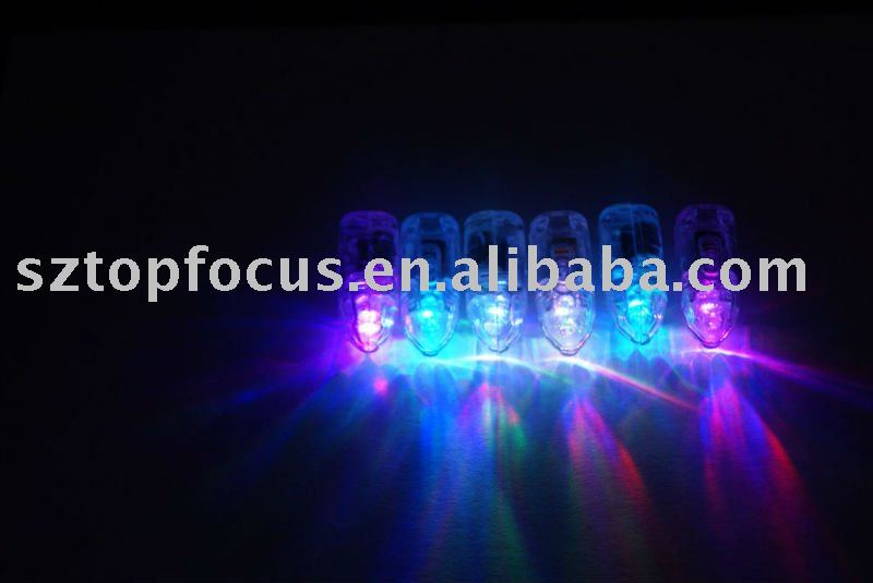 MINI LED LIGHTS FOR PARTY DECORATION WEDDING CENTERPIECE KIT ACCESSORY