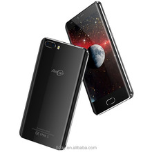 Anycall Rio 5 inch MTK6580 3G Android 7.0 ips 1280x720 screen with 1GB RAM and 16GB storage Smart phone manufacturer in China