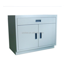 chinese chemical laboratory furniture/work bench