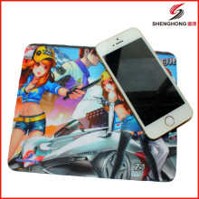 microfiber cloth fabric phone cell