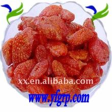 new crop dried strawberry good price