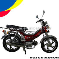 Classic 50cc mini pocket bike for sale cheap/ gas moto for kids