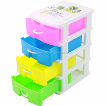 Hot sale high quality cheap plastic storage box drawer