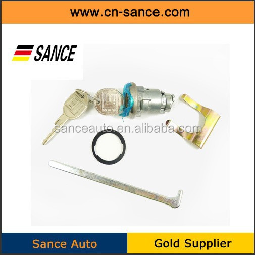 wholesale no moq for Chevrolet Ignition switch 605533 OEM
