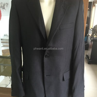 2016 New Men S Polyester Suits